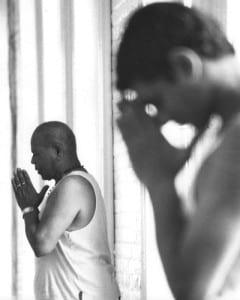 ashtanag-yoga-dubai_Sharath-Guruji-SHRI-K-PATTABHI-JOIS