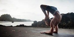 ashtanga-yoga-duba-mark-robberds-workshop-february-2016