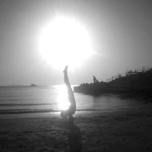 Nea_Ferrier-about_yoga_ashtanga-yoga-dubai