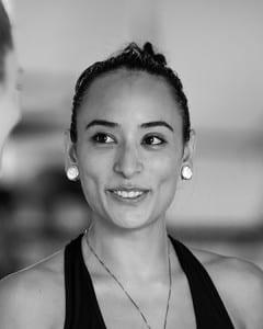 Ashtanga-Yoga-Dubai Authorised Ashtanga yoga teacher
