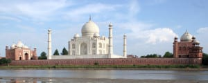 ashtanga-yoga-dubai-Taj_Mahal