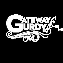 Gateway Gurdy