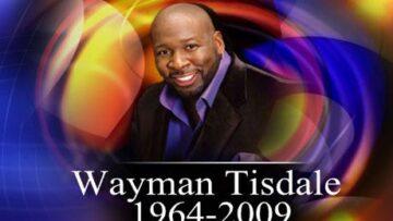remembering-wayman-tisdale-this-week.1242653064000-0