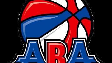 ABA-logo-no-background