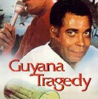 Guyana_Tragedy_movie_poster2