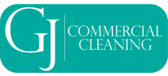 GJ Commercial Cleaning