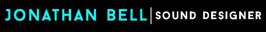 Jonathan Bell - Sound Design - Game Audio - Strange Noise