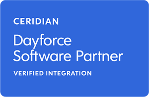 Ceridian Dayforce Software Partner
