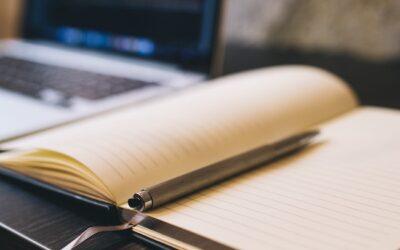 7 tips voor het schrijven van een goede tekst