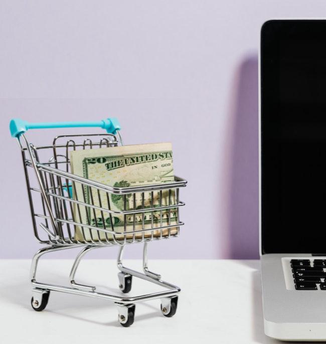 Hoe bouw je een goede website? 5 tips!