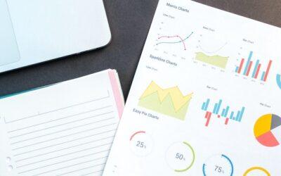 Hoe data jouw bedrijf kan laten groeien