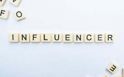 Influencer marketing: do or don't?