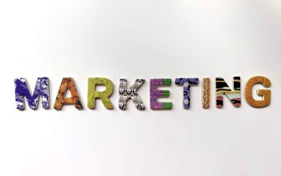 Dé 12 online marketing tips en trends
