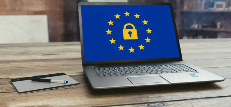 GDPR and AcEDemy's Privacy Policy