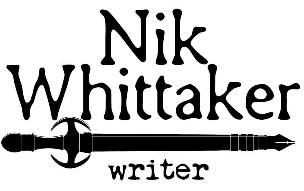 Nik Whittaker