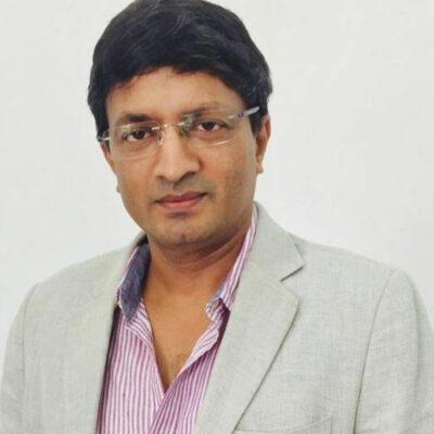 venkat-mallik_board-of-advisor_langoor-digital-agency