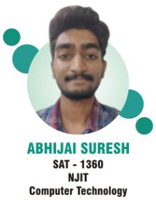 ABHIJAI SURESH - revised