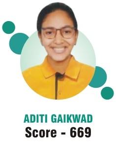 ADITI GAIKWAD - revised