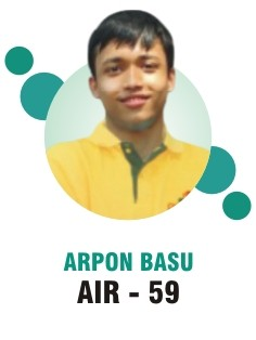 ARPON BASU - revised