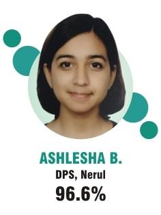 ASHLESHA B. - revised