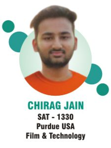 CHIRAG JAIN - revised