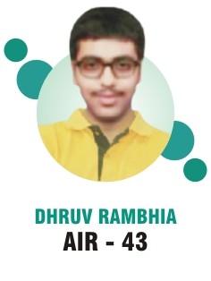 DHRUV RAMBHIA - revised