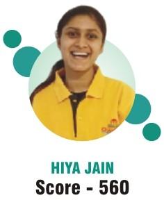 HIYA JAIN - revised