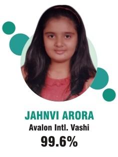 JAHNVI ARORA - revised