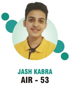 JASH KABRA - revised