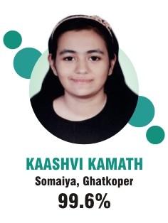 KAASHVI KAMATH - revised