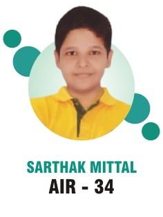 SARTHAK MITTAL- revised