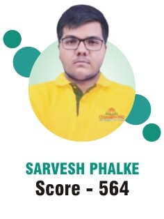 SARVESH PHALKE - revised