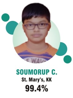 SOUMORUP C. - revised