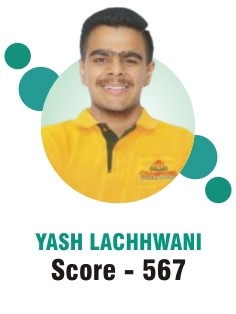 YASH LACHHWANI - revised