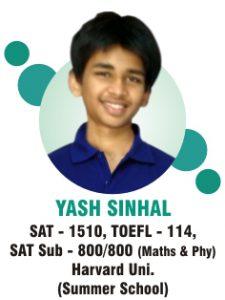 YASH SINHAL - revised