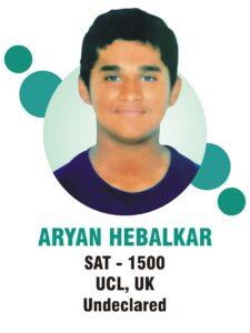 ARYAN HEBALKAR - revised 25 Aug 21