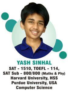 YASH SINHAL - revised 25 Aug 21