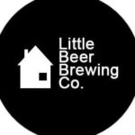 Little Beer Brewing Company