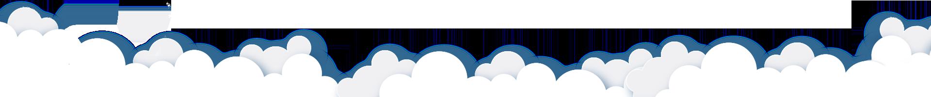 clouds-flowerpots-banner