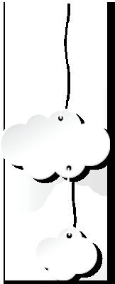 clouds-flowerpotsdaynurseryhomepage-slider