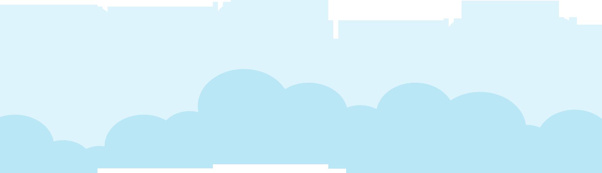 clouds-flowerpotsdaynurseryhomepage