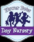 FlowerPotsNursery_logo-top