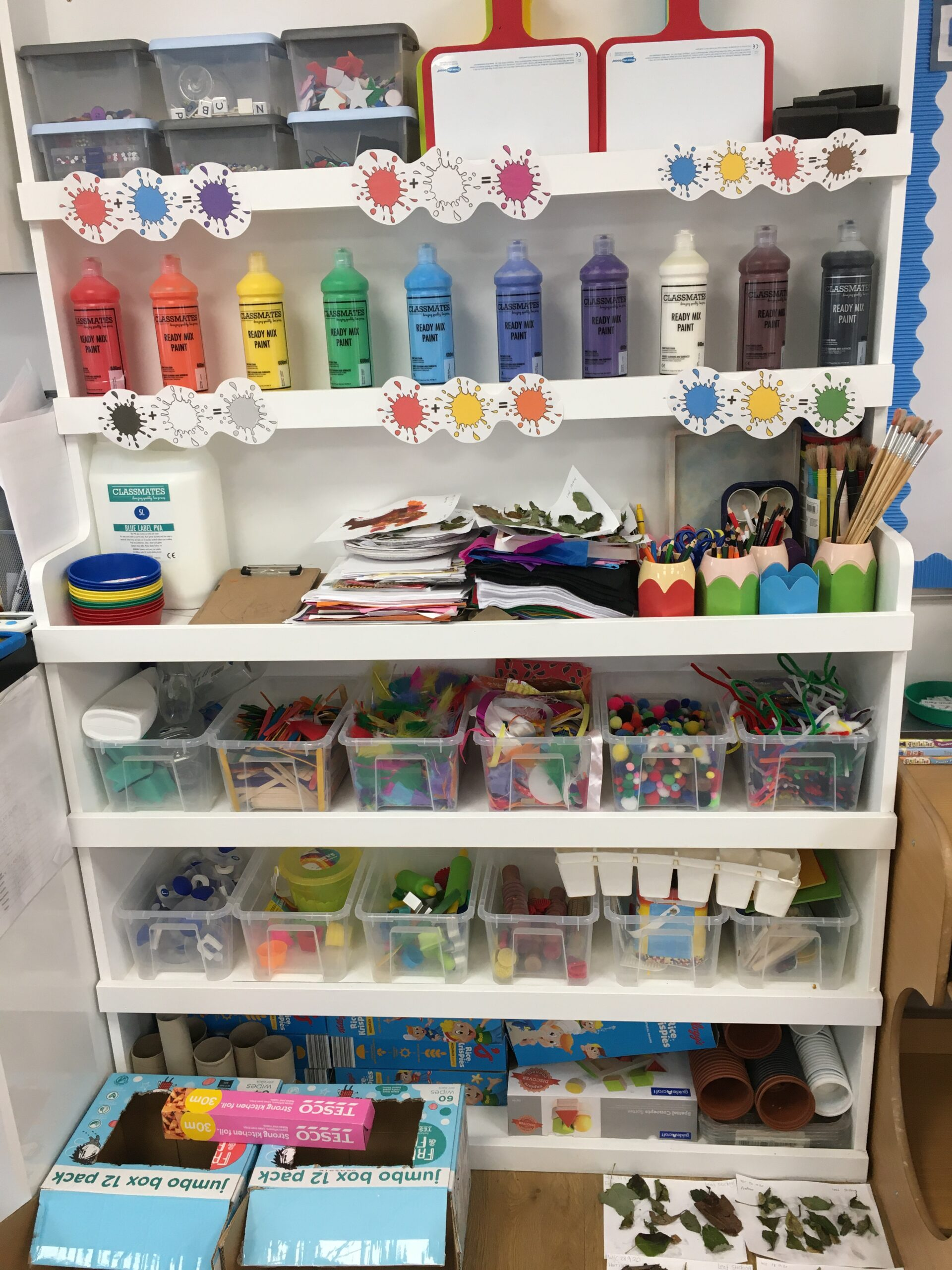 child-nursery-arts-and-craft