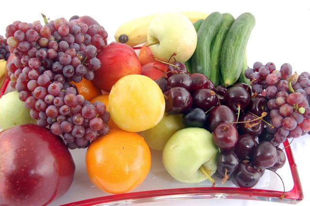 daynursery-fruit