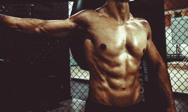 Yoga – Pilates: Beneficios