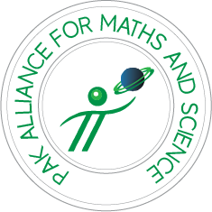 Pak Alliance for Maths and Science
