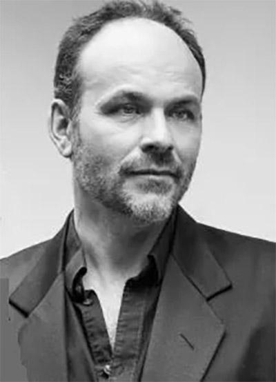 Howard Profile Image
