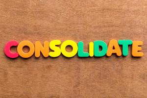 Consolidated Cumulative Impact Talk