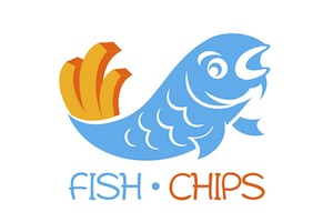 Cardiff City Centre refuses 24 hour fish and chip shop
