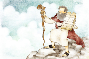 Customer Interaction Guidance - over long: there were only 10 commandments